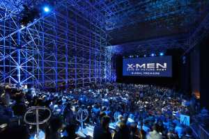 X-men-premier-Highwhite-screen-300x200 Cinema Digital Signage