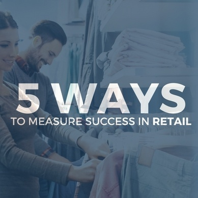 5-Ways-Measure-Success-Retail-389x389 Digital signage Resources